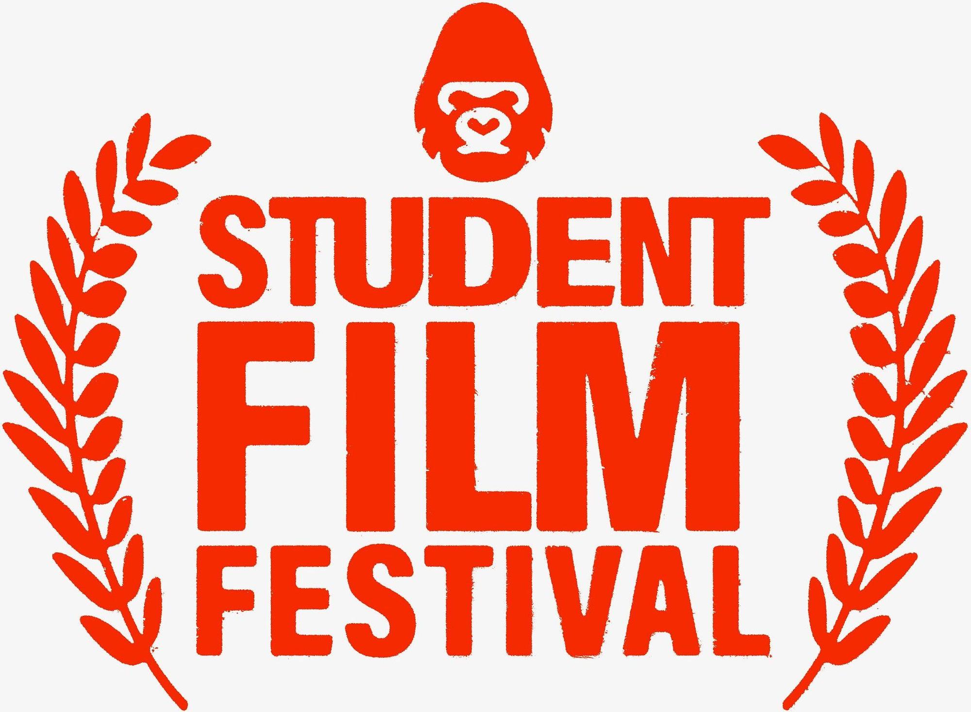 Guerilla Student Film Festival