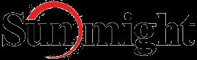sunmight logo