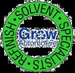 growth automotive logo